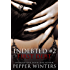 First Debt (Indebted Book 2) (English Edition)