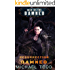Resurrection Of The Damned: A Supernatural Action Adventure Opera (War of the Damned Book 1)