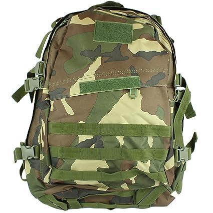 Bogo brands liter capacity camo backpack ocp mochila hunting bag woodland  camo jpg 425x425 Ocp backpack a269f0fbdf167