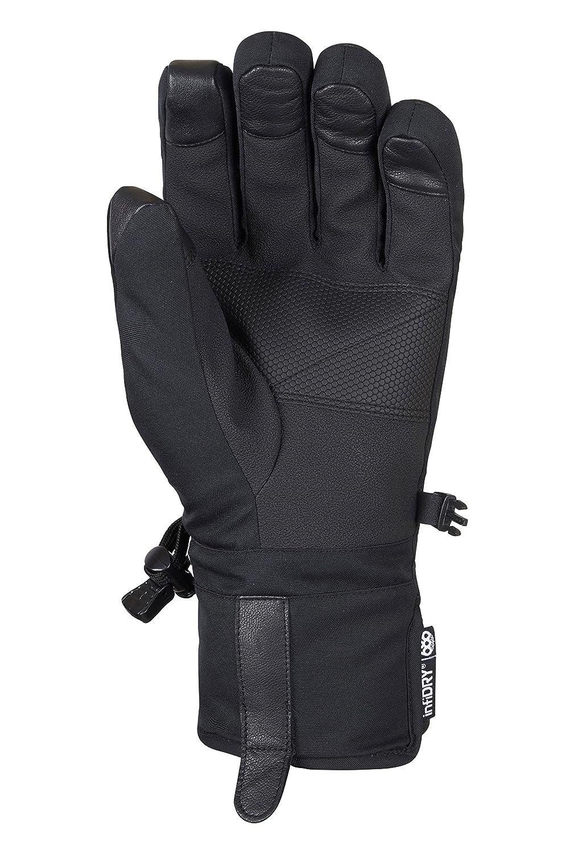 Amazon 686 Mens InfiLOFT Recon Gloves
