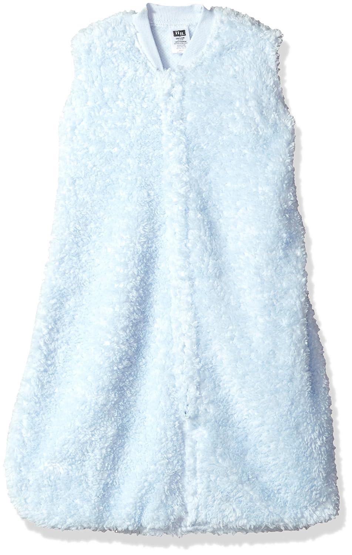 Hudson Baby Unisex-Baby Infant Wearable Safe Sleep Cozy Warm Sleeping Bag 51717