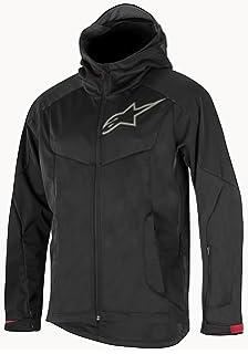 Alpinestars Cruise Shell Jacket