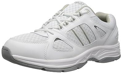 Propet Men's Denzel Casual Shoe