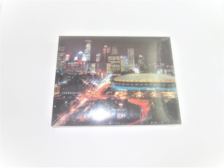 魅力的な Minneapolis By Night Night ジグソーパズル 550ピース以上 By Steven 550ピース以上 Linder B07DSDK63T, ビジョンダイレクト:aa1d9e00 --- a0267596.xsph.ru