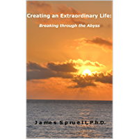 Creating an Extraordinary Life: Breaking Through the Abyss (English Edition)