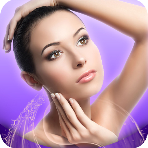 Amazon Com Beauty Tips For Glow Skin Appstore For Android