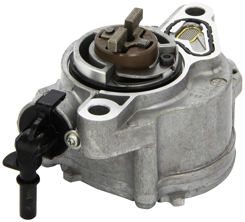 Fuel Parts VP065 Pompe à vide Fuel Parts UK