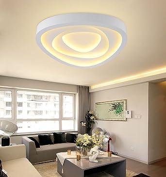 Stunning Lampadari Moderni Soggiorno Photos - House Design Ideas ...