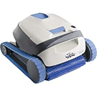 Dolphin S 100 Robotic Pool Cleaner. Cleans Pools up to 10m Including Walls and Floor