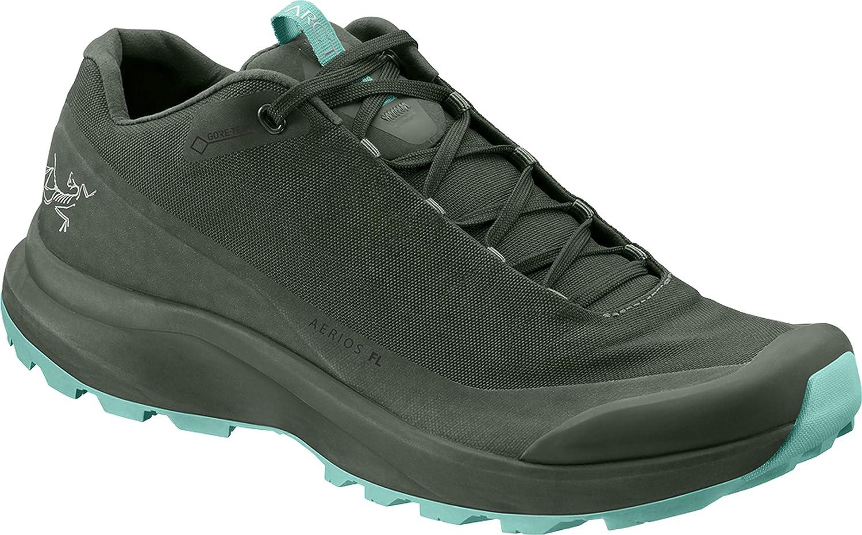 Arc teryx Aerios FL GTX Shoe Women s