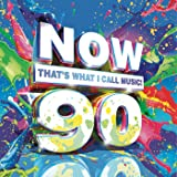 Now That's What I Call Music! 90 [Clean]