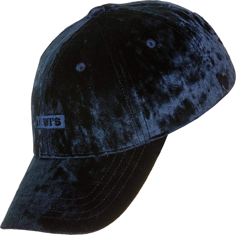 Levis® Velvet Ball Cap Gorra: Amazon.es: Ropa y accesorios