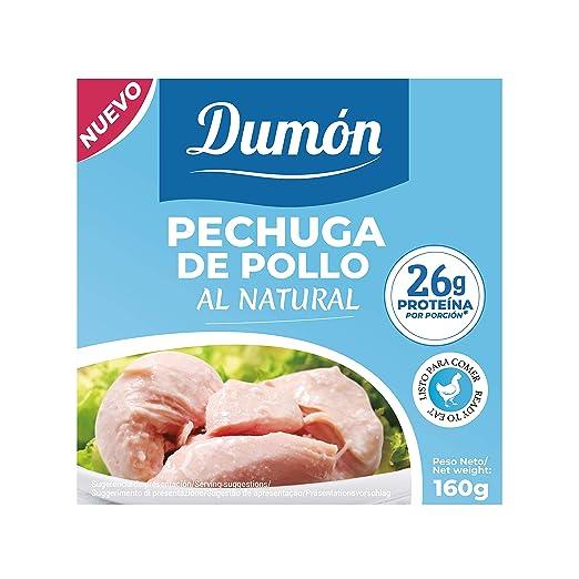 Hühnersalat Rezepte zur Gewichtsreduktion