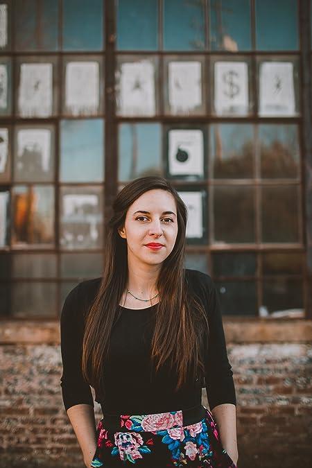 Erin McManness