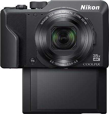 Nikon E2NKCPA1000K product image 11