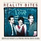 Reality Bites (Original Soundtrack) (Vinyl)