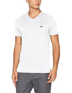 HommeVêtements Accessoires Shirt T Lacoste Et WE2I9YDH