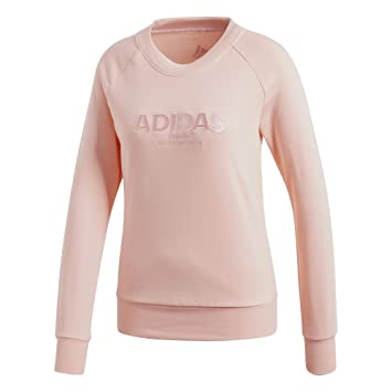 Ess Allcap À Adidas FemmeAmazon Oh H Shirt Sweat Capuche Sport jLzSUMqVpG
