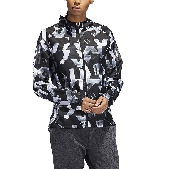 brand new beauty best wholesaler adidas Damen Own The Run T-Shirt: Amazon.de: Bekleidung