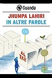 In altre parole (Italian Edition)