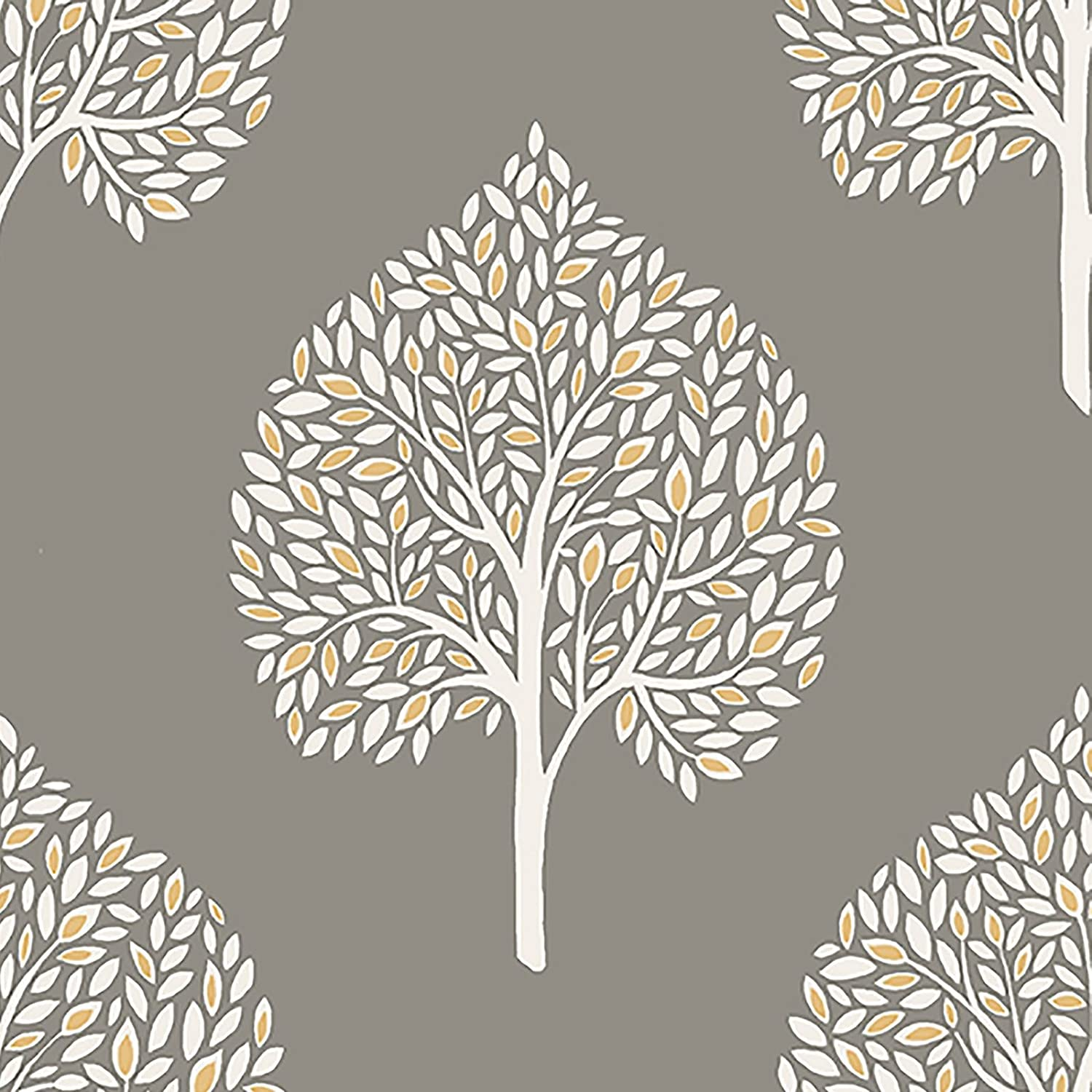 Fine Decor Annabelle FD Quality Paper Easy to Hang Quality