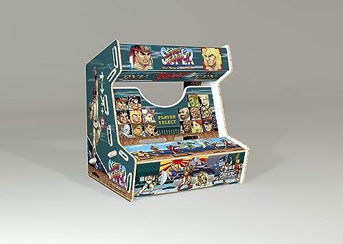 arcade mini pour la switch 81wbErsVQyL._SL500_