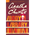 The Body in the Library: A Miss Marple Mystery (Miss Marple Mysteries Book 3)