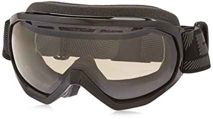 442a2b43aed8 Amazon.com  SCOTT US OTG Notice Ski Goggles