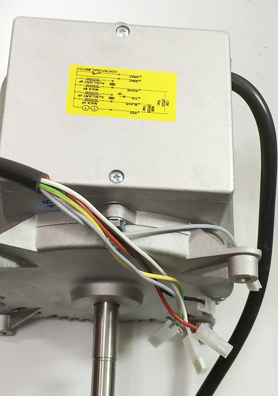 81wbITSBH L._SL1500_ blodgett sho g wiring diagram wiring diagrams structural concepts wiring diagram at suagrazia.org