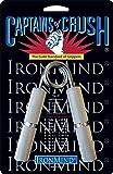 Ironmind(アイアンマインド) Captains of Crush(キャプテンズ・オブ・クラッシュ) ハンドグリッパー 並行輸入品