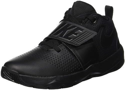 9d65c90efc0 Nike Team Hustle D 8 (GS)