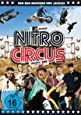 Nitro Circus - Season One [2 DVDs]