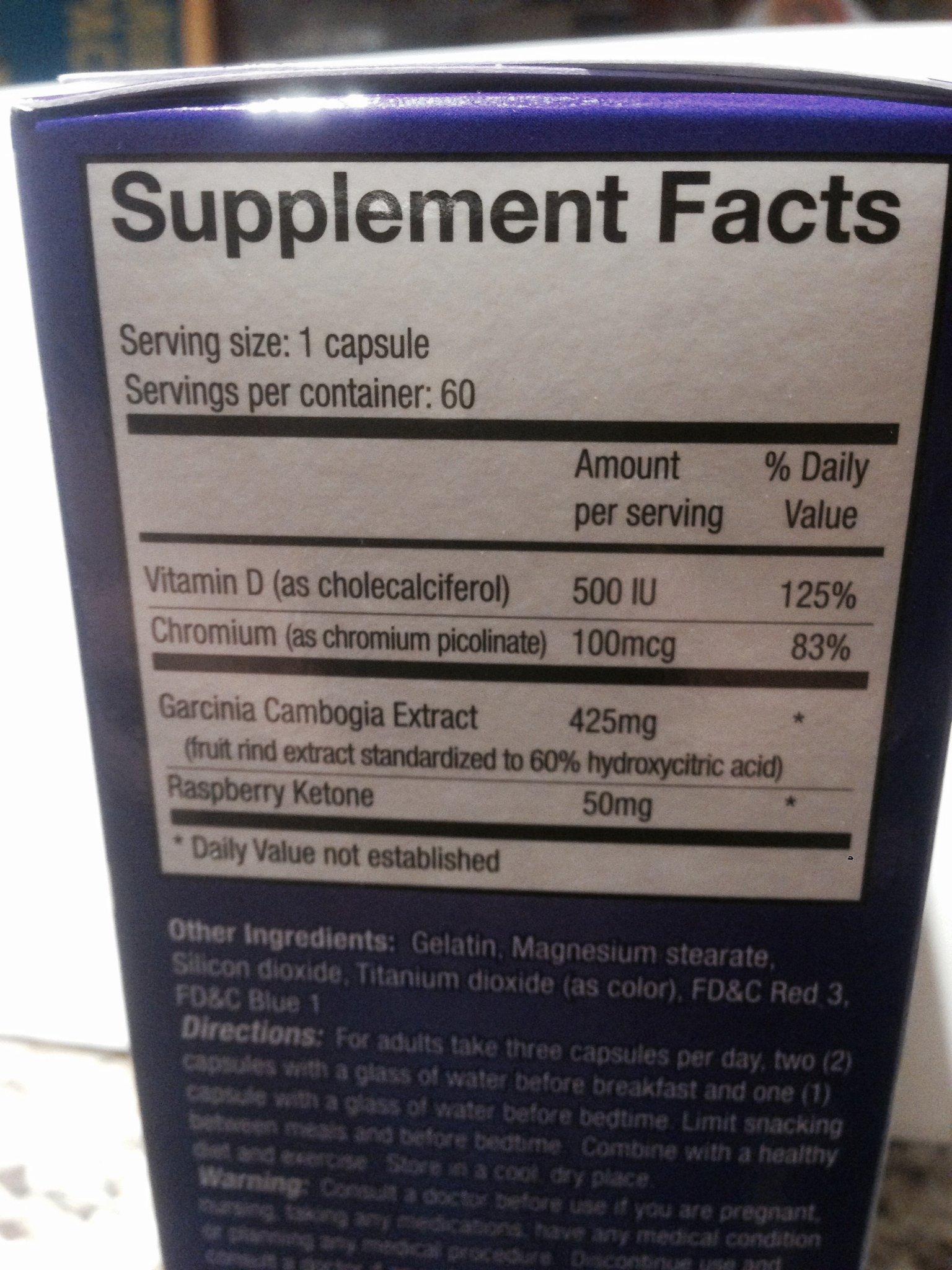 pastillas para adelgazar metabol