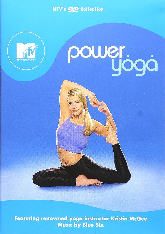 Namaste Yoga Fit Tv Girl Nude - Babes - Video Xxx-8708