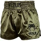 Venum Men's Classic Muay Thai Shorts
