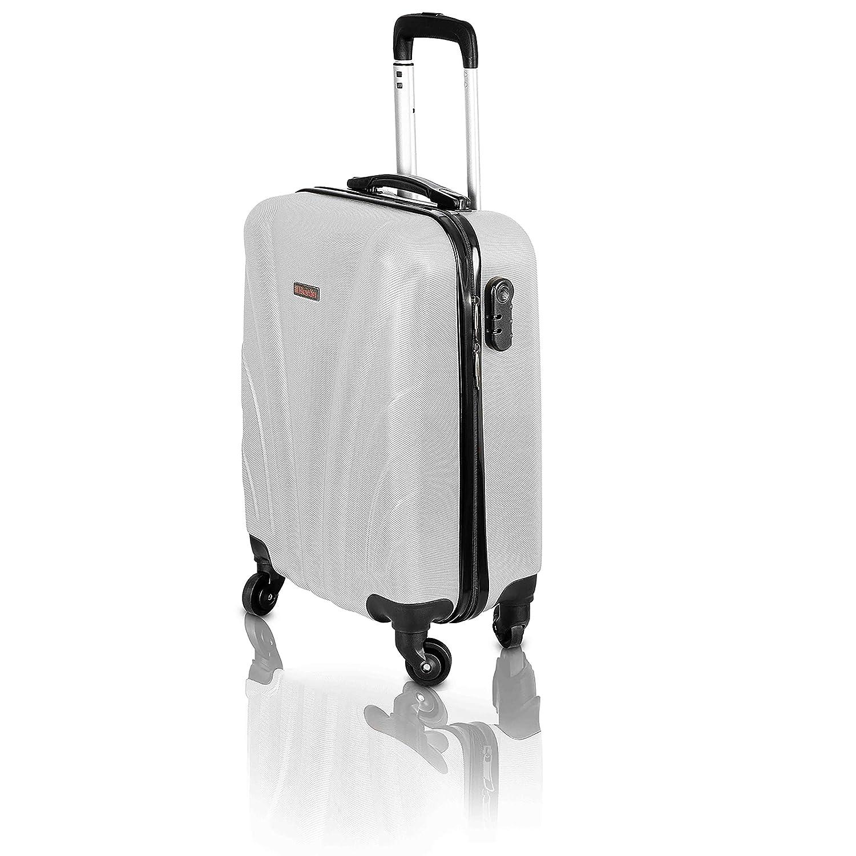 Humlin 4 wheel Hand Luggage