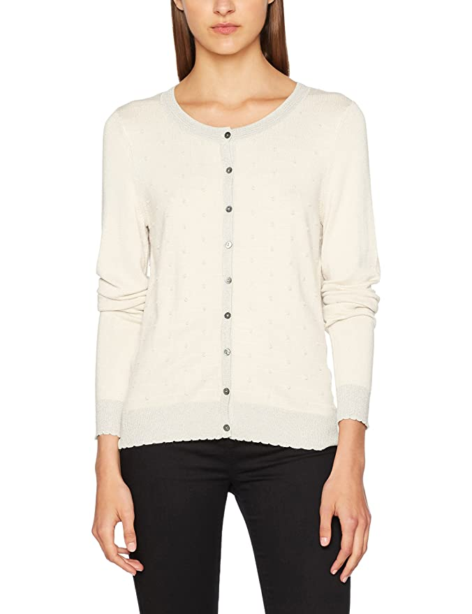 Purchase Cheap Clearance Outlet Womens Vmmontclair Ls O-Neck Cardigan Vero Moda Sale Limited Edition Sale Looking For The Cheapest Sale Online xc4LonHln
