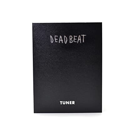 Deadbeat Sound Chromatic Pedal product image 5