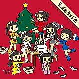 メリリリリリリリクリスマス (Type-A)