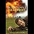 Dead Point: Jack Irish book 3 (Jack Irish Novels)