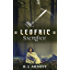 Leofric: Sacrifice