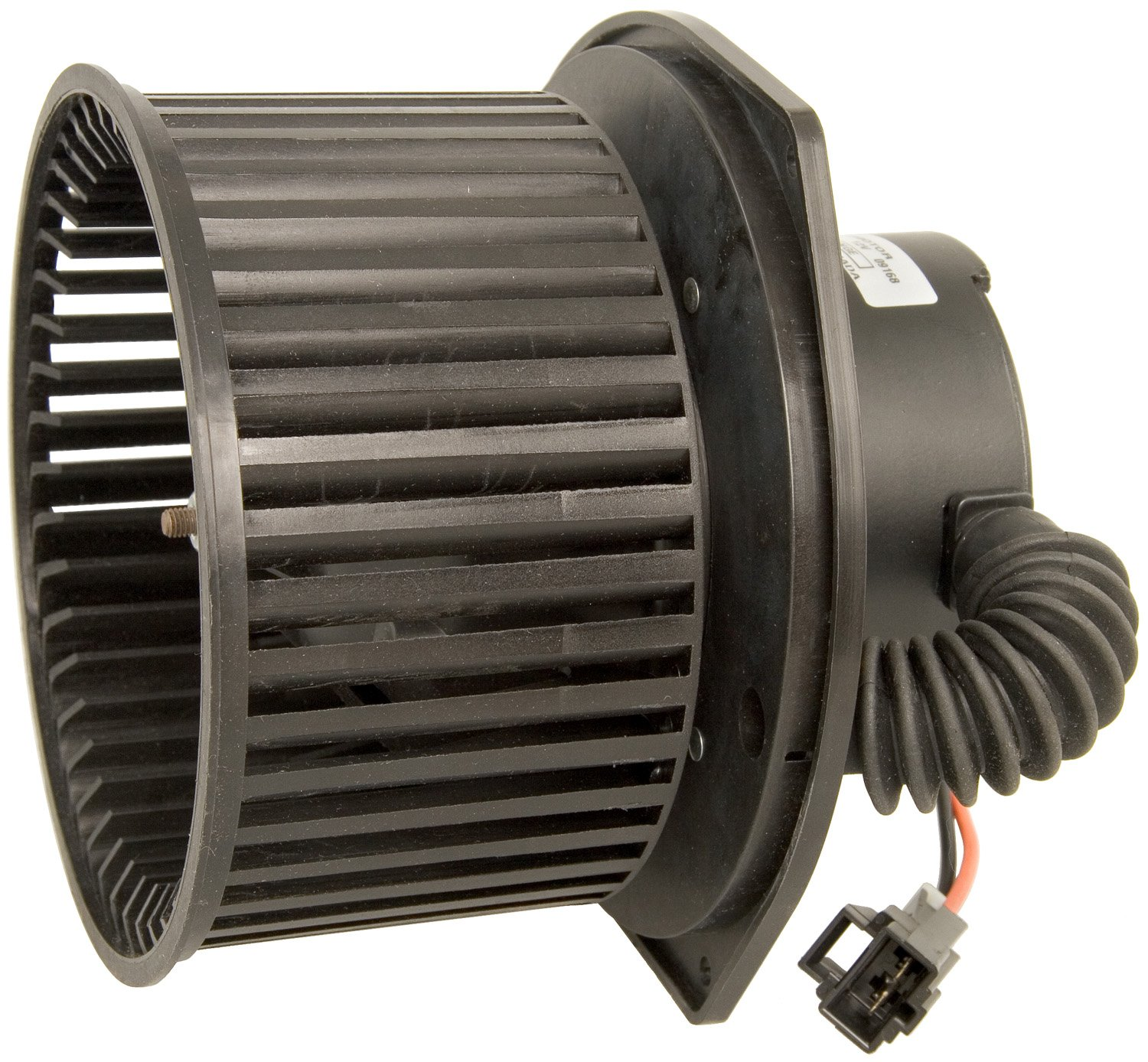 Four Seasons/Trumark 75778 Blower Motor with Wheel