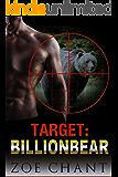 Target: BillionBear