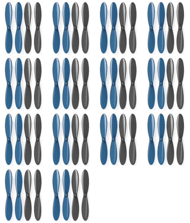 新品?正規品  14 x数量のWalkera QRテントウムシv1 x数量のWalkera 6-axisプロペラブレードプロッププロペラブルーとブラック。 B01DY1H2U2 – Fast送料無料からオーランド、フロリダ州USA。 B01DY1H2U2, ココロイロ:f916e9d0 --- diceanalytics.pk