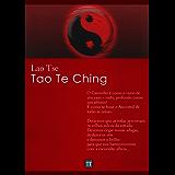 Tao Te Ching: O Livro do Caminho e da Virtude (Portuguese Edition)