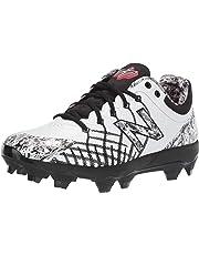 53cb0535d3 Mens Baseball and Softball Shoes | Amazon.com