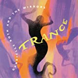Trance [Import allemand]