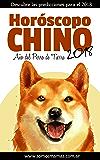 Horóscopo Chino 2018: Predicciones para todos los signos del zodiaco chino