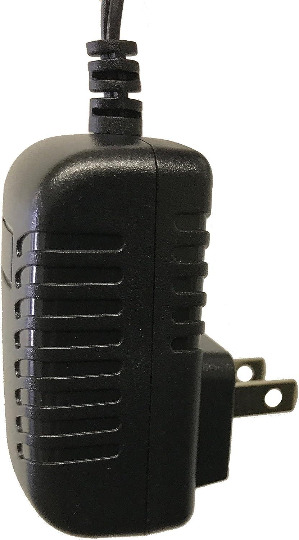 MD BarberCable de carga extra rápido para afeitadora Wahl, 1, 1.00[set de ]: Amazon.es: Salud y cuidado personal