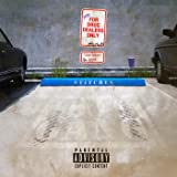 For Drug Dealers Only [Explicit]